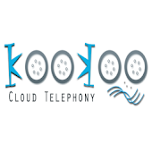 Mobile VAS directory-KooKoo