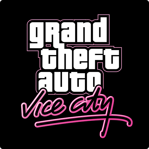 APK2: Grand Theft Auto: Vice City v1 07 [Original + MEGA-MOD]