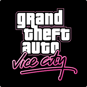 Grand Theft Auto: Vice City v1.07 APK