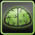 Algebrain icon