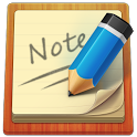 EasyNote Notepad | To Do List icon