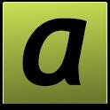 Appslist logo