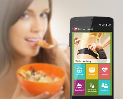 Лучшие Приложения Для Смартфонов Для Похудения. 12 эффективных приложений для похудения, которые тебе точно нужны