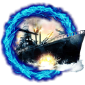 New Battleship icon