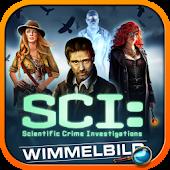 SCI: Wimmelbild
