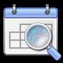 DVC Calculator icon