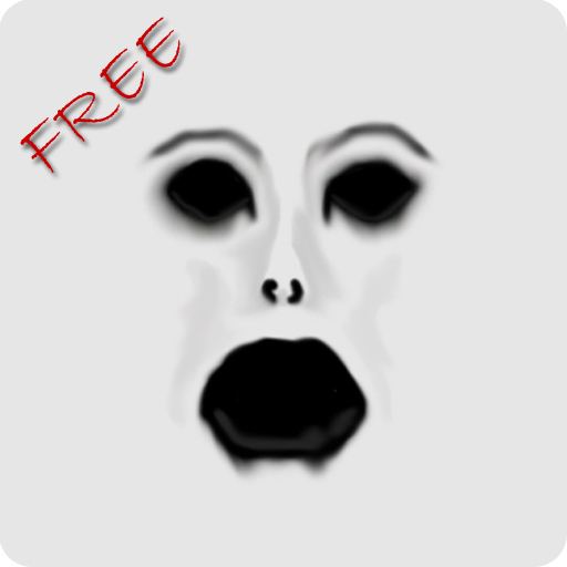 Slendrina (Free) file APK Free for PC, smart TV Download