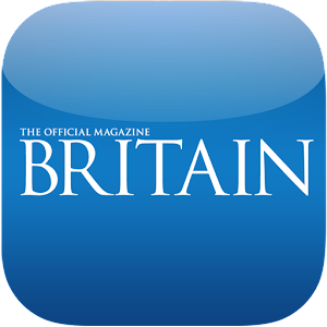 Tải Game Britain Magazine