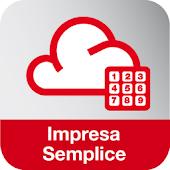 Evoluzione Ufficio Mobile App