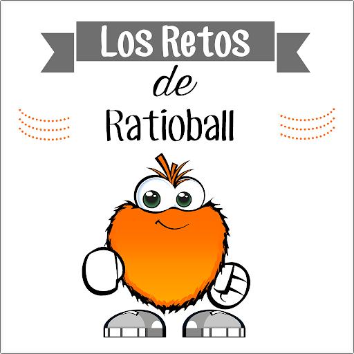 Los retos de Ratioball