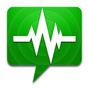 Earthquake Alerter Free icon