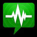 Earthquake Alerter Free icon