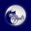 Nightbats icon