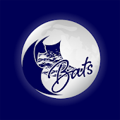Nightbats