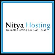 Domains & Hosting-NityaHosting