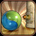 Puzzle Sphere icon