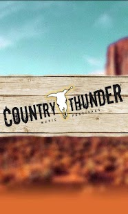 Country Thunder 2012 - screenshot thumbnail