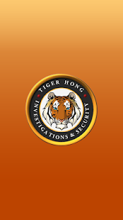 Tiger Hong- screenshot thumbnail