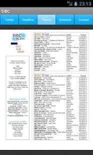SIBC- screenshot thumbnail