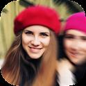 Photo Blur :Photo Focus icon