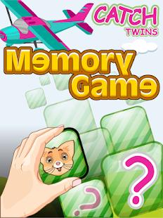 Catch-Twins 2