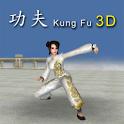 Kung Fu 3D - Lian Huan Quan icon