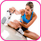 Personal Trainer - Fitness Pro