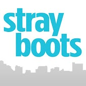 Stray Boots