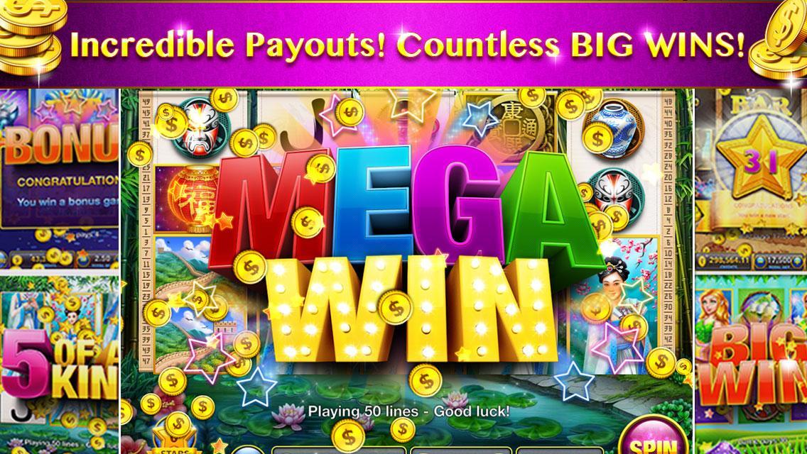 planet 7 casino mobile slots