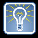許容電流表 icon