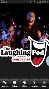 Comedy club что где когда казино вебкамера рулетка