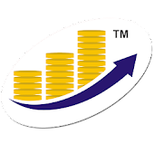 Bank Loan Provider