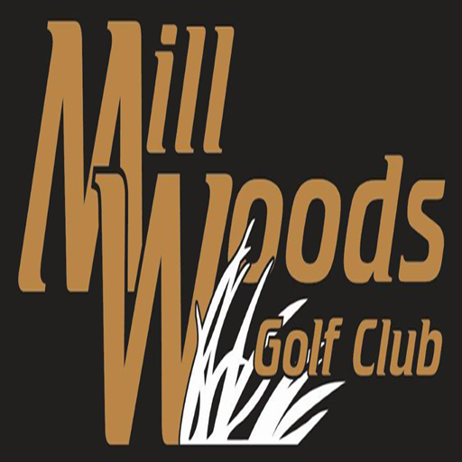 Millwoods Golf Club Edmonton 運動 App LOGO-APP試玩
