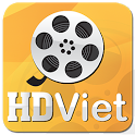 HDViet Set-top Box icon