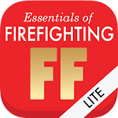 Essen. of Firefighting Lite FF