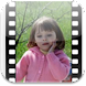 Android Digital Picture Frame