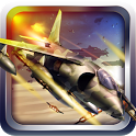 Sky War Thunder - FreeGame icon