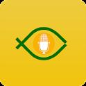 Radio Télé Lumière icon