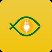 Radio Télé Lumière