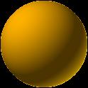 Lines game logo