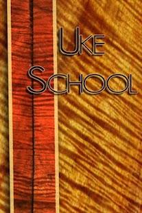 Uke Lessons