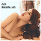 Asia Beautiful Girls