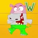 Waka Walks icon
