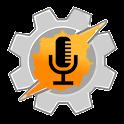 AutoVoice icon