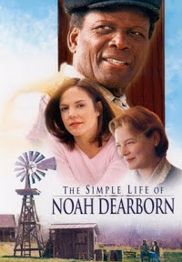 The Simple Life of Noah Dearborn - Movies & TV on Google Play