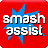 Smash Assist