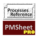 PM Sheet (PMP® Exam Prep) pro icon