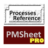 PM Sheet (PMP® Exam Prep) pro