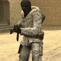 Terrorist Assassin icon