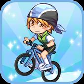 Bike Striker